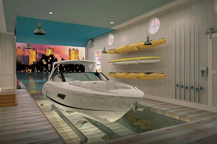 nautical-boat-garage-how-it-works-step-3